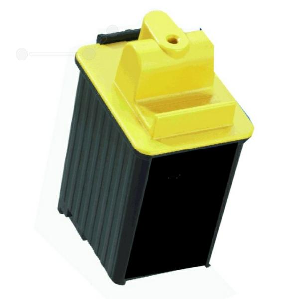 REF84431 Refill Tinte Black für Olivetti / 84431 /FPJ20 / 20ml