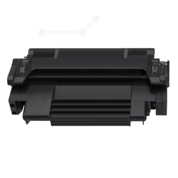 TON98A Alternativ Toner Black für HP / 92298A / 6.800 Seiten
