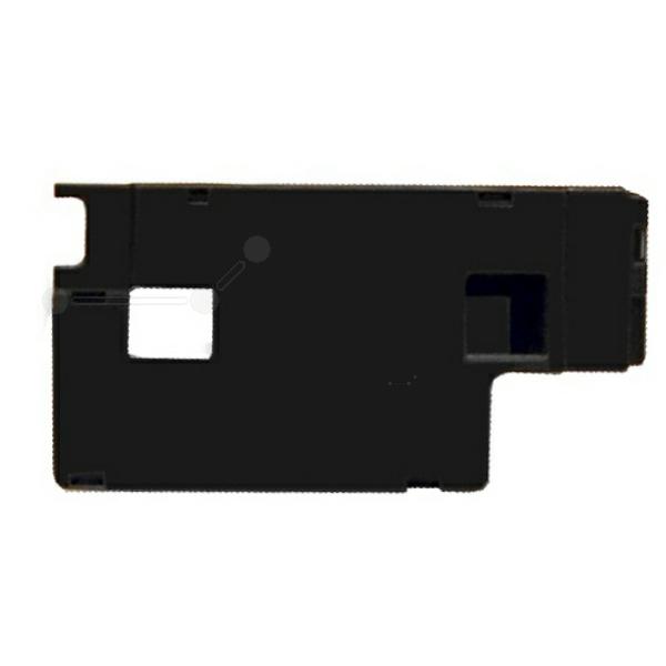 TONPHASER6000BK Alternativ Toner Black für Xerox  / 106R01630 / 2.000 Seiten