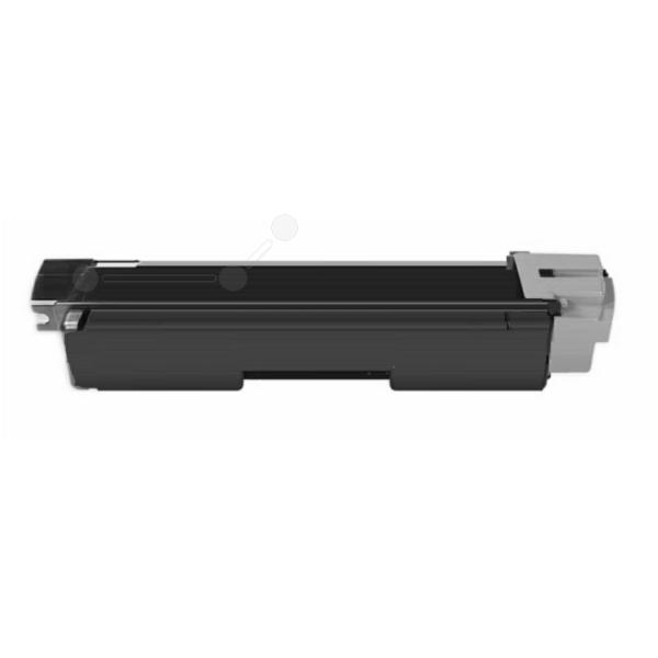 TONTK590BK Alternativ Toner Black für Kyocera  / TK590K / 7.000 Seiten