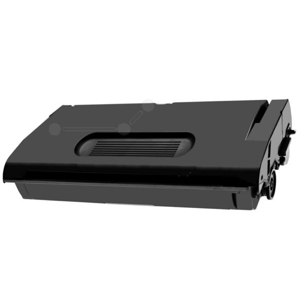 TONSO51020 Alternativ Toner Black für Epson  / C13S051020 / 4.500 Seiten