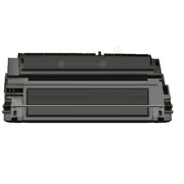 TON74A Alternativ Toner Black für HP / 92274A  / 3.300 Seiten