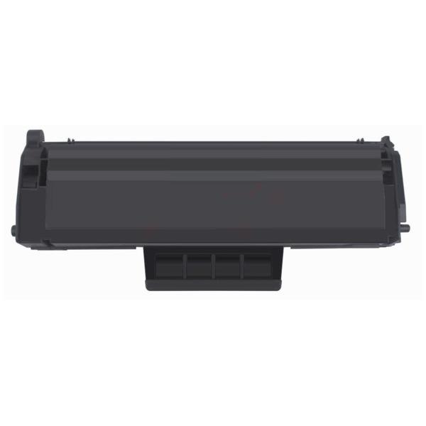 4er Set TONM2020 Alternativ Toner Black für Samsun / MLTD111S/ELS / 4x1.000 Seiten