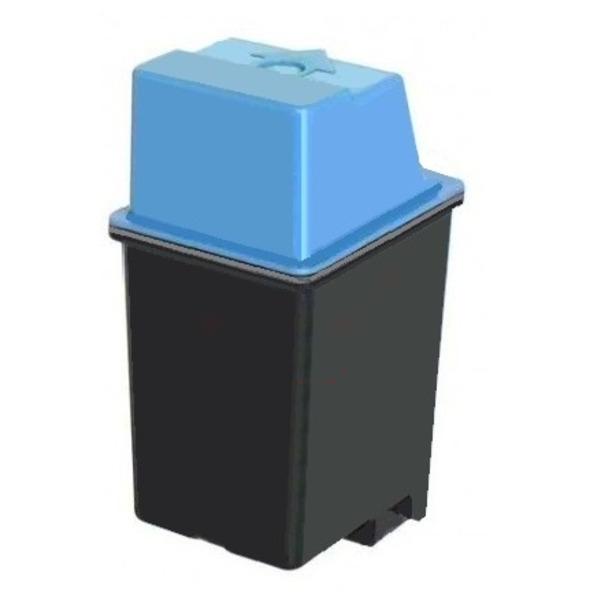 BULK 49A Alternativ Tinte Color für HP / 51649A / 23ml