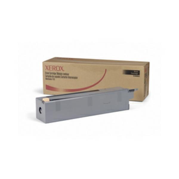 13R00636 // original // Trommel f. Xerox WorkCentr / 013R00636 // 13R00636 / 80.000 Seiten