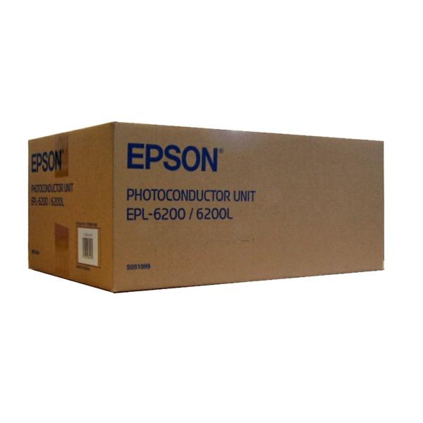 S051099 // C13S051099 // original // Drum Kit f. E / C13S051099 / 20.000 Seiten