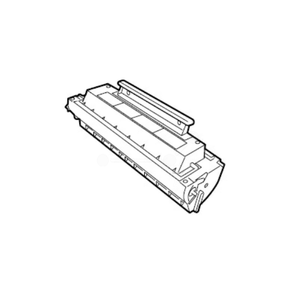 UG3380 // Black // original // Toner f. Panasonic / UG3380 / 8.000 Seiten
