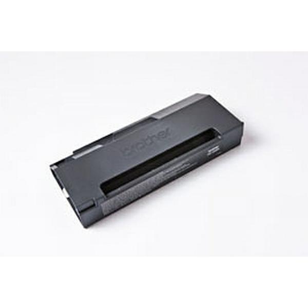 HC05 BK / original / Tinte black / HC05BK