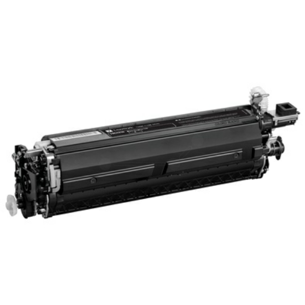 Lexmark Cartridge Black (74C0ZK0) Return 150k  VE  / 74C0ZK0