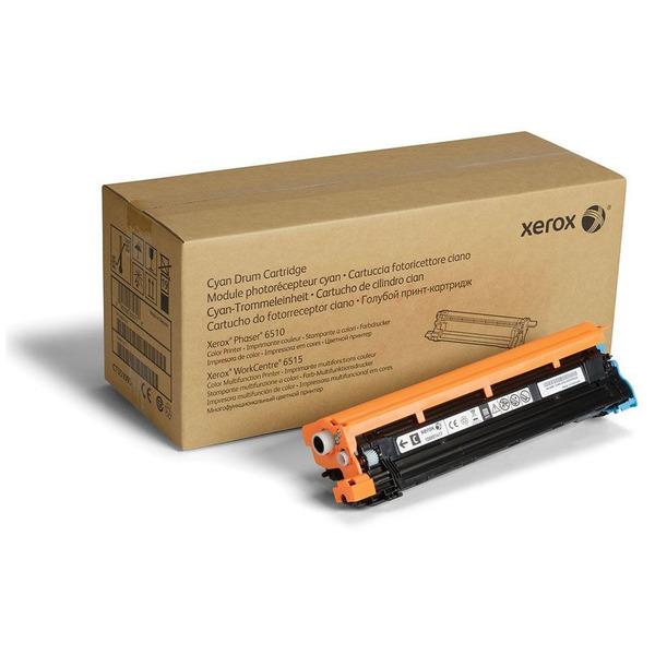 108R01417 // XEROX Bildtrommel cyan / 108R01417 // 48.000 Seiten