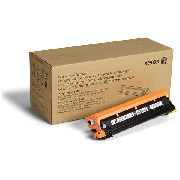 108R01419 // XEROX Bildtrommel gelb / 108R01419 // 48.000 Seiten