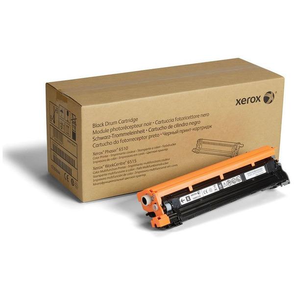 108R01420 // XEROX Bildtrommel schwarz / 108R01420 // 48.000 Seiten