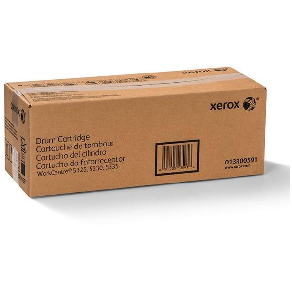 Xerox Drum 5325 Black (013R00591) 96k VE 1 Stück f / 013R00591