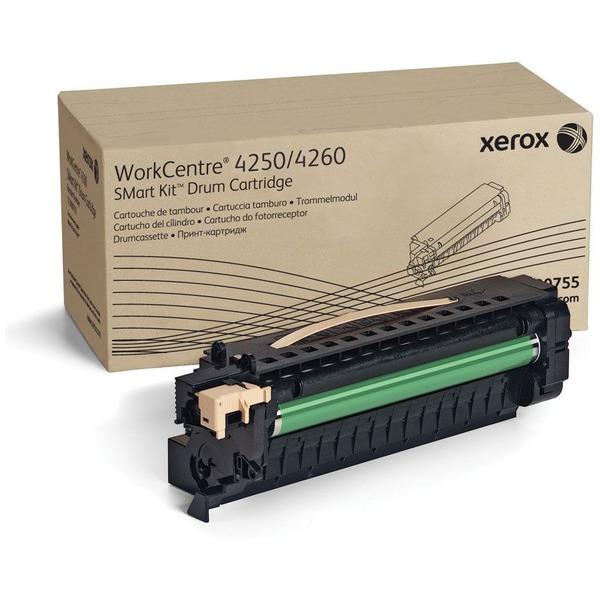 XEROX Trommel Standardkapazität 80.000 Seiten 1er / 113R00755