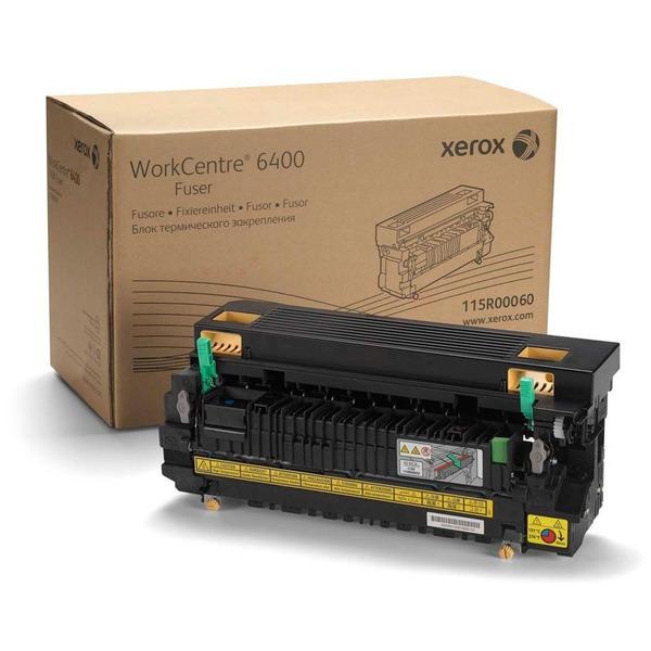 XEROX WC6400 Fixiereinheit Standardkapazität 140.0 / 115R00060