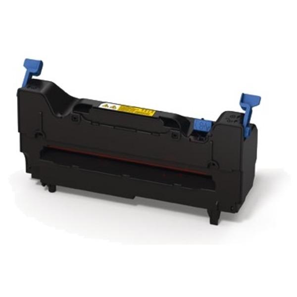 OKI MC760, MC770, MC780 Fixiereinheit Standardkapa / 45380003